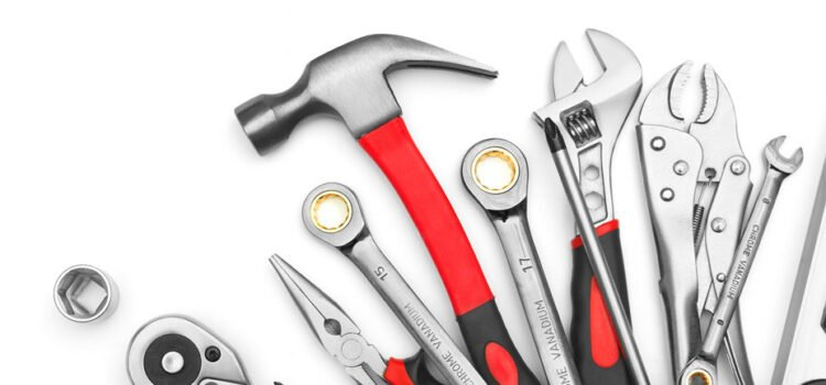 Best Hand Tool Brands in the USA–Who Gets Your Attention? 2